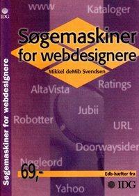soegemaskiner-for-webdesignere-cover