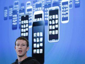 Hvad gør du når Facebook lukker?