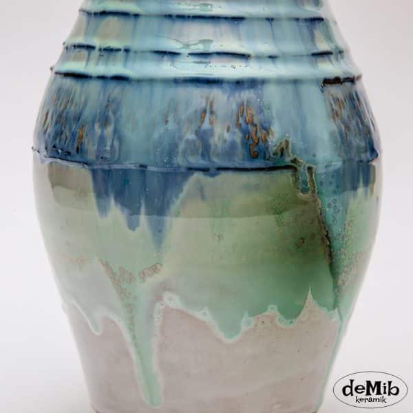 hoej-lys-vase-stentoej-midt