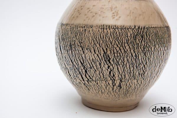 hoej-elegant-vase-stentoej-krakeleringer